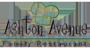 Ashton Family Restaurant Manassas VA